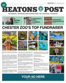 Heatons Post JULY 2020
