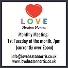 Love Heaton Norris - Community.png