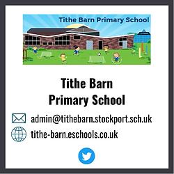 Tithe Barn.png
