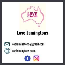 Love Lamingtons.png