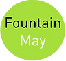 Fountain%2520May_edited_edited.png