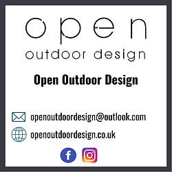 OPen Outdoor Design.png