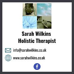 Sarah Wilkins Holistic.png