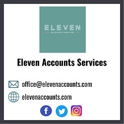 Eleven Accounts.png