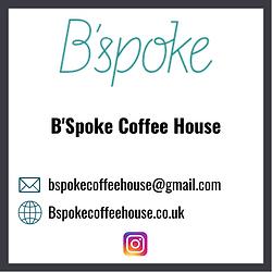 B'Spoke Coffee House.png