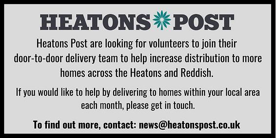 Volunteer Opportunities.png