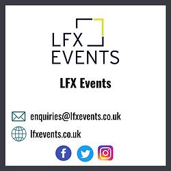 LFX Events.png