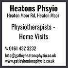 To Add - Heatons Physio.png