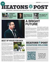 Heatons Post APRIL.jpg