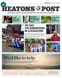 Heatons Post June Front Cover.jpg