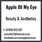 Copy of Apple of My Eye - Standard.png