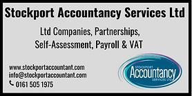 Stockport Accountancy.png