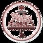 Logo_HighRes-CMYK_ForPrint_edited.png
