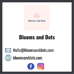 Blooms & Dots.png