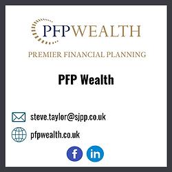 PFP Wealth.png
