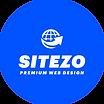 SITEZO Logo.png