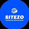 SITEZO Logo