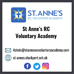 St Anne's.png