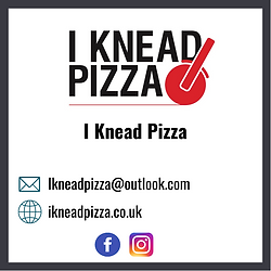 I KNead Pizza.png