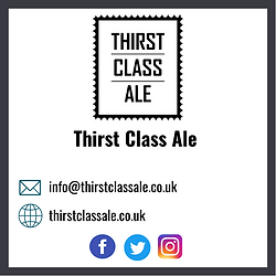 Thirst Class Ale.png