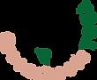 Greenshoots Yoga logo