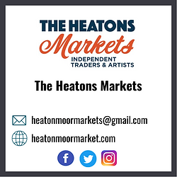 The Heatons Markets.png