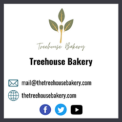 Treehouse Bakery.png