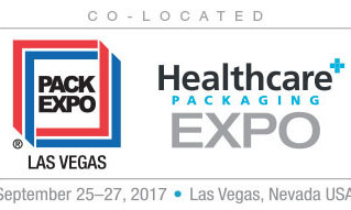 Bulk-Pack, Inc. is exhibiting at the Pack Expo in Las Vegas on September 25-27.  More Details to com