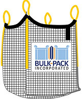 Type C Bulk Bag (FIBC)