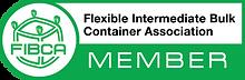 FIBCA Member Logo