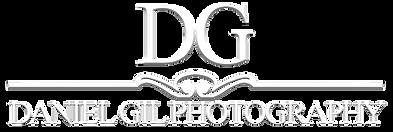 Daniel Gil Photogapy