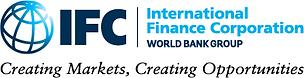 IFC-CMCO_Horizontal_RGB-web.png