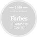 Forbes%20Logo2_edited.png