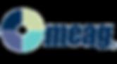 mcag_logo_notag.png