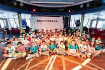 TaiwanSC-B383.jpg