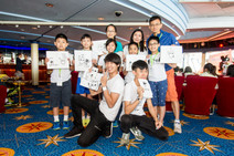 Copy of TaiwanSC-B206.jpg