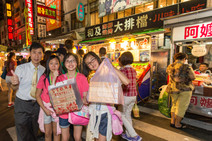 TaiwanSC-B302.jpg