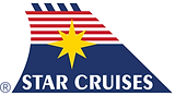 1200px-Star_Cruises.svg.png