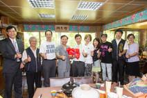 TaiwanSC-C074.jpg