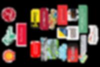Sponsorhip Logos_1.png