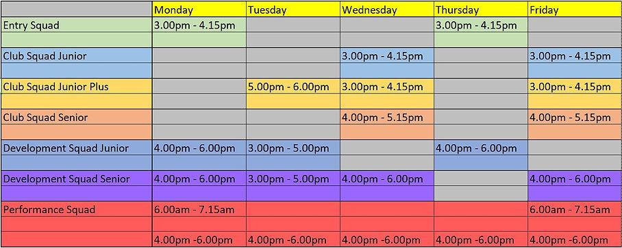 Timetable 2019.jpg