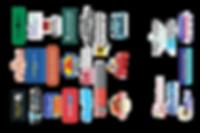 Sponsorhip Logos_2.png