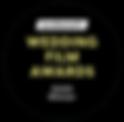 WFA_Logo_2020_Badge_Winner.png