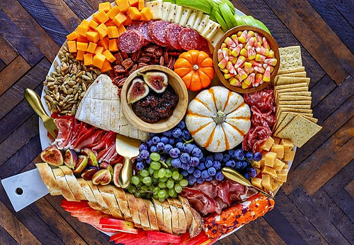 Fall-Charcuterie-Board-6-1_edited.jpg