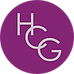 HCG-A-100-gray.png