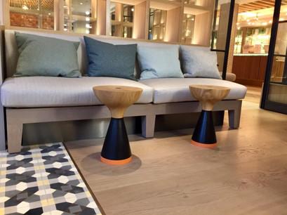 designer home collection