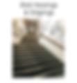stair nosings edgings.png