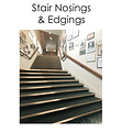 stair nosings edgings.png