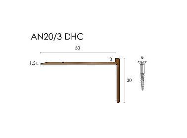 AN20 3 DHC.JPG