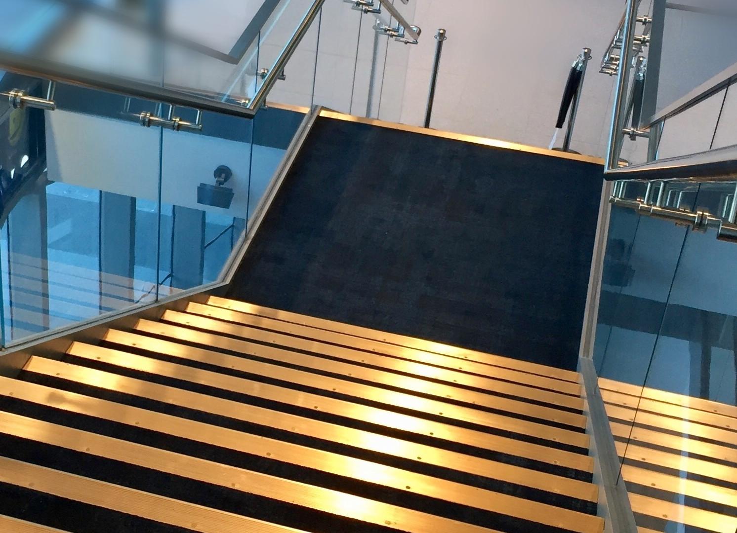 stair nosings.jpg